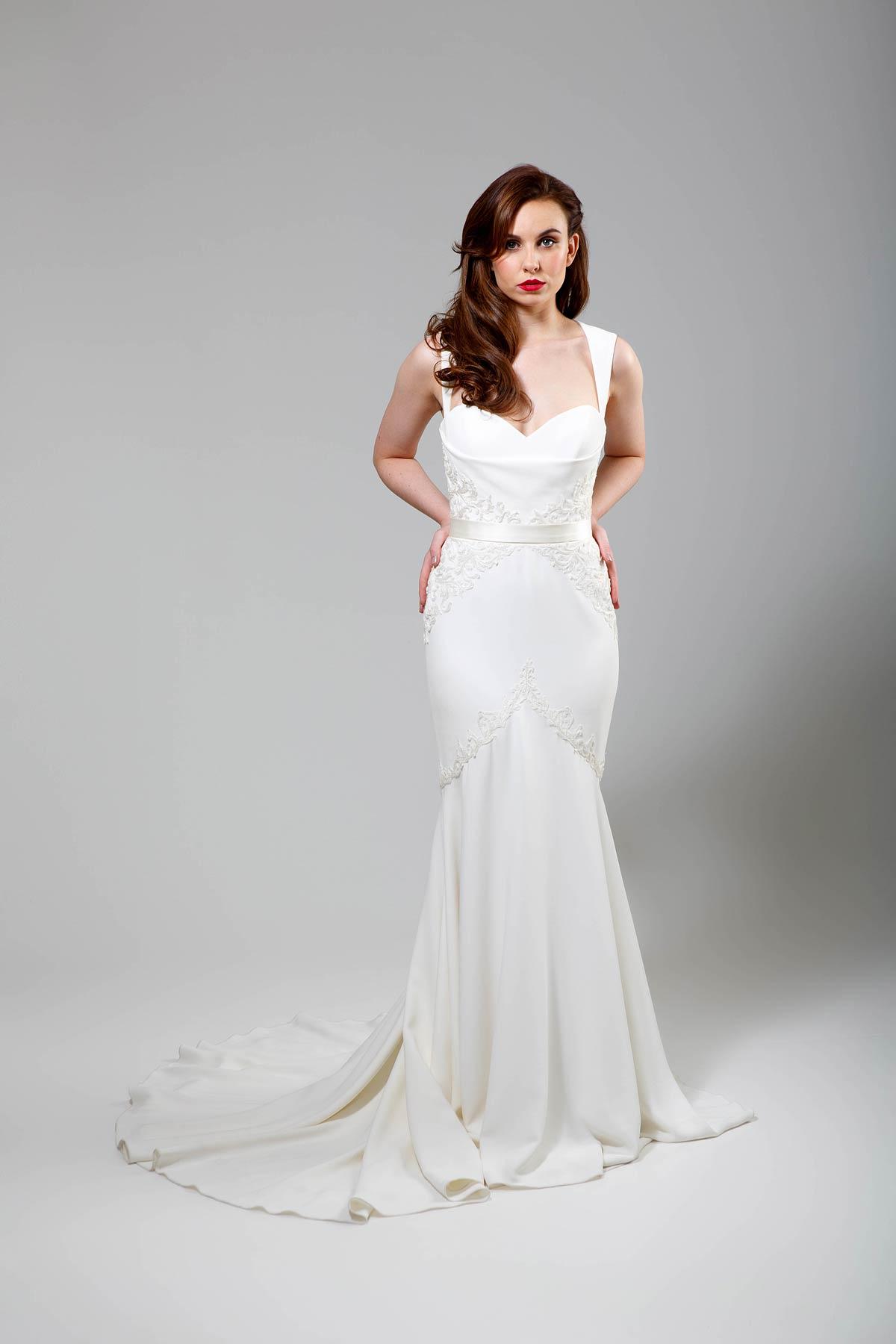 Wedding Hairstyles | Bridal Hairstyles | Bridesmaid Hairstyles