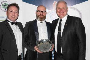 midlands-103-customer-service-awards