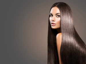 gold-fever-hair-extensions